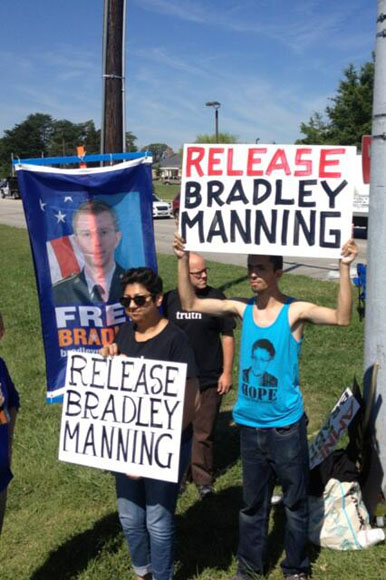 Bradley-Manning A