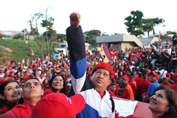 Foto: Comando Carabobo