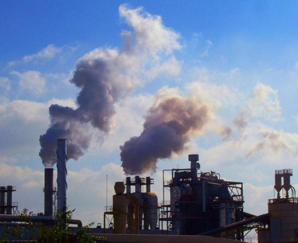 Contaminaci n del aire causa millones de muertes anuales for Fabrica de aberturas de pvc en rosario