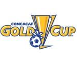 Copa-de-Oro 1