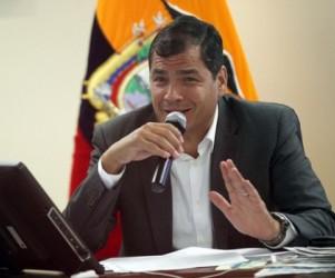Correa-en-Guayaquil-e1374891382957