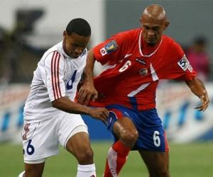 Cuba-Costa Rica 1