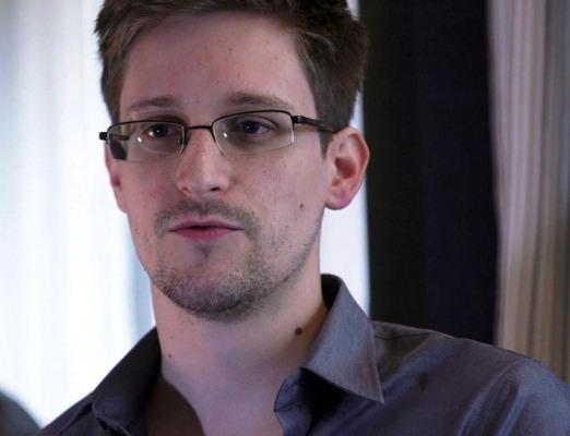 Documentos confidenciales filtrados por Edward Snowden revelaron que Ecuador, Brasil, Colombia, México y Venezuela fueron blanco de espionaje de la Agencia Nacional de Seguridad estadounidense. Hasta la fecha, no existe pronunciamiento alguno de Washington.