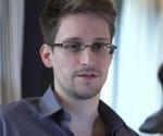 Edward-Snowden 1