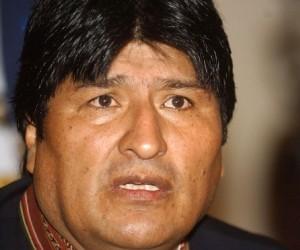 http://www.cubadebate.cu/wp-content/uploads/2013/07/Evo-Morales.jpg
