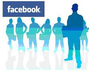 ¿Facebook 'morirá' en tres años?