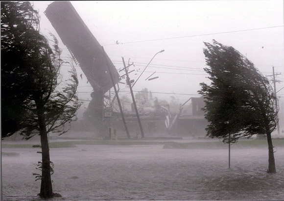 Huracán-Katrina
