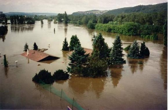 Inundaciones-en-Europa