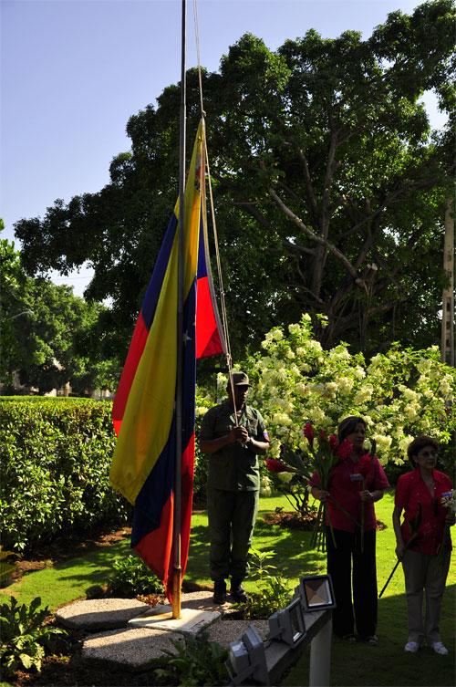 Izando-la-bandera-venezolan