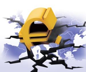 La-crisis-europea-la-resolverá-Europa