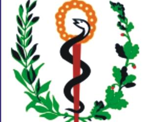 Logo de Medicina
