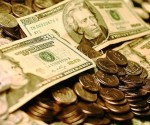 Los más ricos más ricos, los pobres más pobres