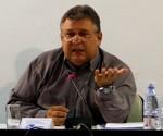 Marino Murillo Jorge