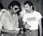 Michael-Jackson-and-Freddie-Mercury