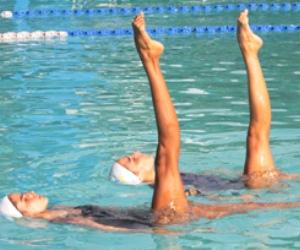 secreto árabe Deportes acuáticos
