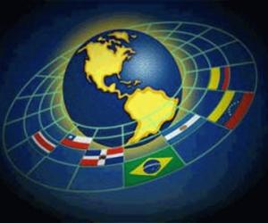 http://www.cubadebate.cu/wp-content/uploads/2013/07/OEA-1.png