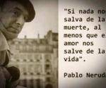 Pablo Neruda 1
