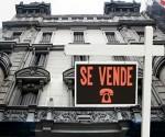 Patrimonio inmobiliario español + venta
