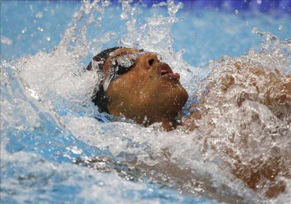 córneo árabe Deportes acuáticos