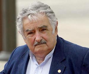 Entrevista a Mujica: En el mundo que viene no hay lugar para los débiles