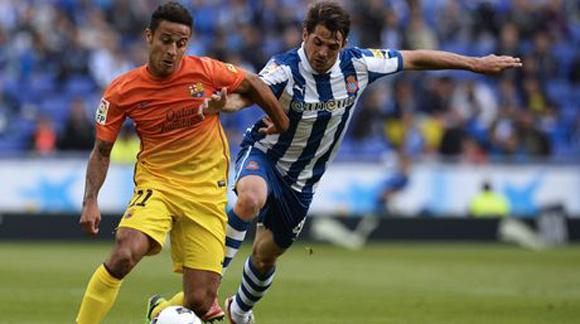 Thiago-Alcantara-jugador-Barcelona.
