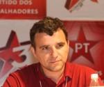 Valter Pomar