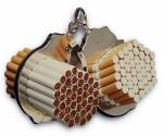 adiccion_nicotina