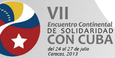 afiche_encuentro_cuba_24-7