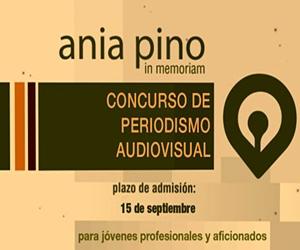 ania-pino1