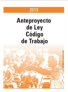 anteproyecto-ley-codigo-trabajo-cuba-2013-223x300