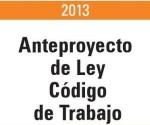 anteproyecto-ley-codigo-trabajo-cuba-2013-mini