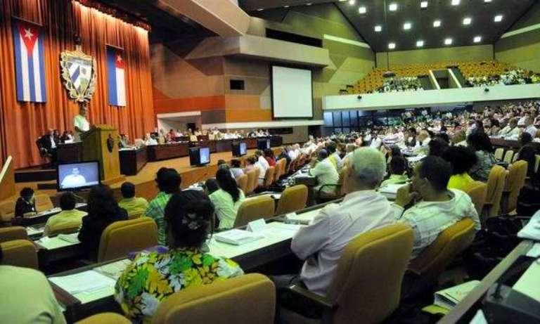 asamblea-nacional-8va_legislatura-06072013