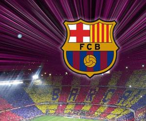 Barcelona golea a Granada y continúa como líder imparable pese a lesiones