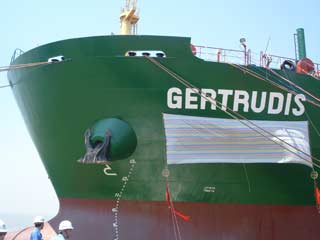 barco-granelero-cubano