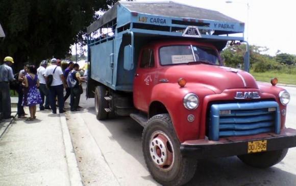 camiones-holguin-vdc