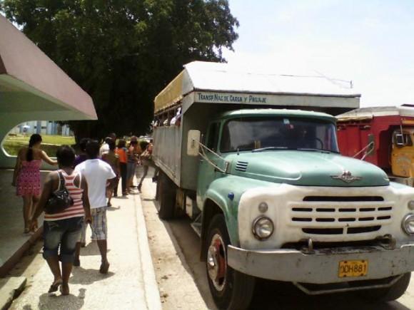 camiones-holguin-vdc2
