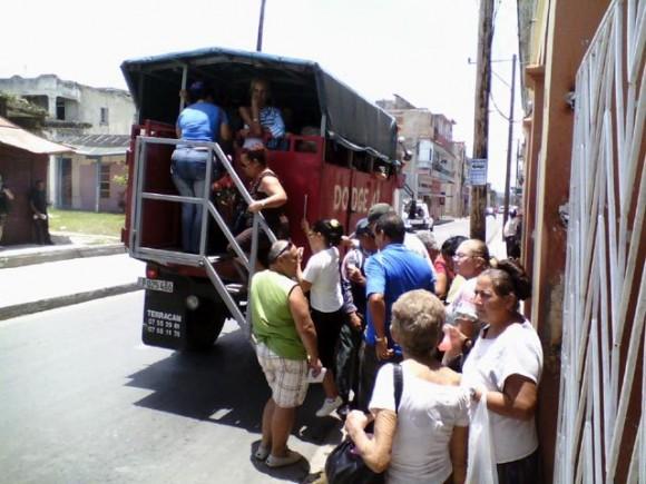 camiones-holguin-vdc5