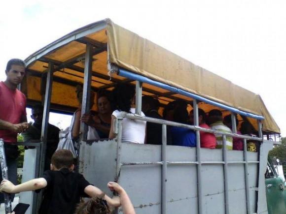 camiones-holguin-vdc6