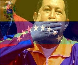 Venezuela se alista para conmemorar natalicio de Chávez