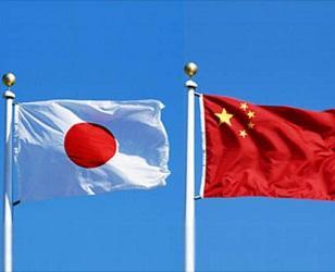 china-japon