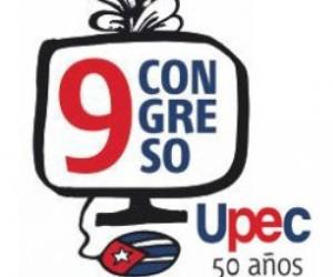 Saluda Raúl a organización de periodistas cubanos