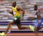 corredores jamaica