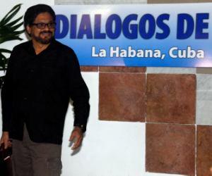 dialogos_de_paz_10