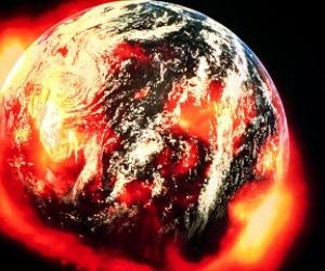 el-apocalipsis-y-el-destino-de-nuestro-planeta
