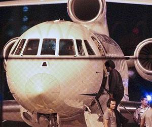 evo-morales-avion