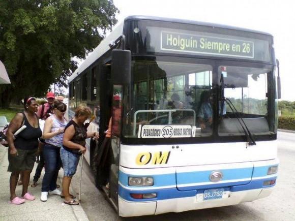guagua-holguin-vdc