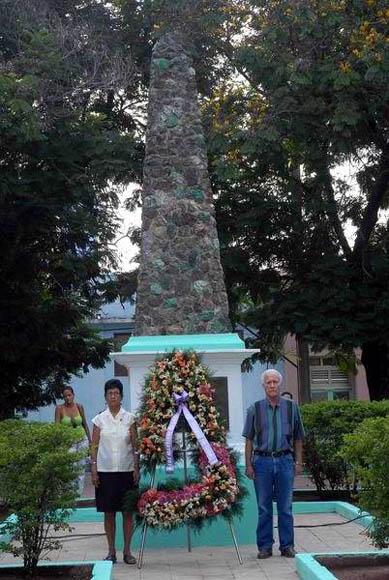 homenaje-frank-martires-stgo-cuba-sto-tomas-ain