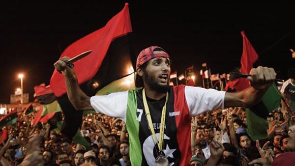 libia-rebeldes-benghazi-gadhafi