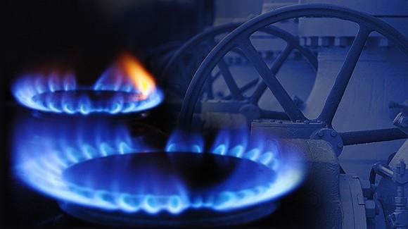 llama de gas (Foro de Países Exportadores de Gas )