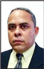 Luis Antonio Torres Iríbar, Primer Secretario del Partido en Guantánamo.